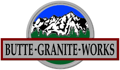 Butte Granite Works